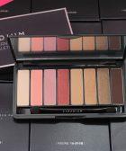 karadium-glam-modern-shadow-palette-1