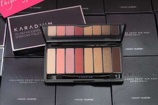 karadium-glam-modern-shadow-palette-1
