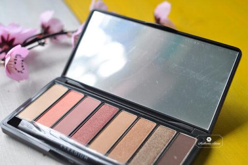 karadium-glam-modern-shadow-palette-10