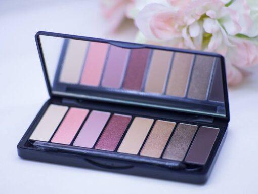 karadium-glam-modern-shadow-palette-14