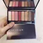 karadium-glam-modern-shadow-palette-15