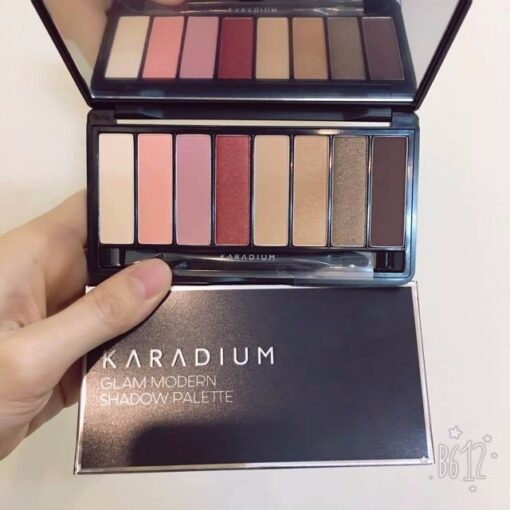 karadium-glam-modern-shadow-palette-15