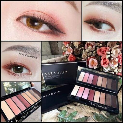 karadium-glam-modern-shadow-palette-16