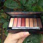 karadium-glam-modern-shadow-palette-17