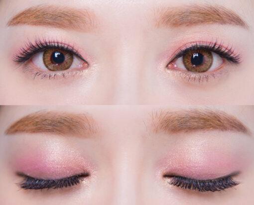 karadium-glam-modern-shadow-palette-18