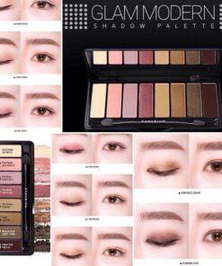 karadium-glam-modern-shadow-palette-2