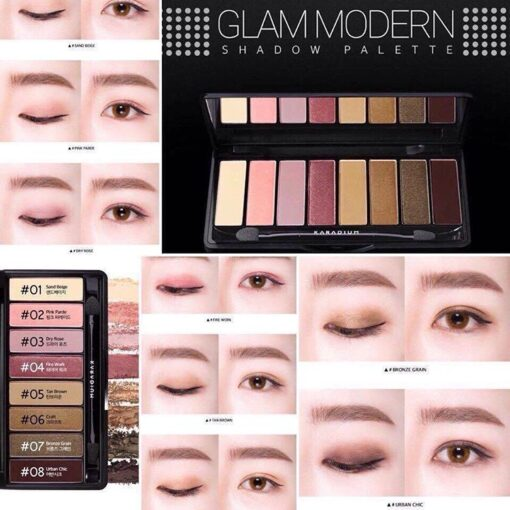 karadium-glam-modern-shadow-palette-2