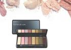 karadium-glam-modern-shadow-palette-4