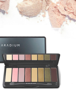 karadium-glam-modern-shadow-palette-4