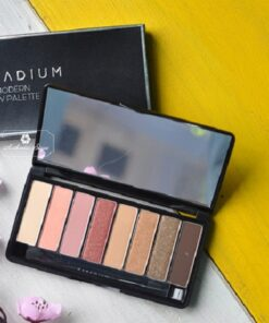 karadium-glam-modern-shadow-palette-8
