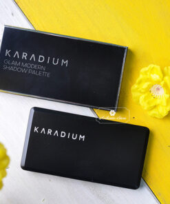 karadium-glam-modern-shadow-palette-9
