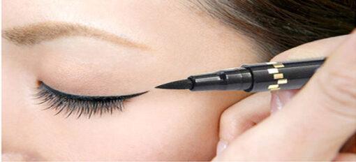 ke-mat-sieu-manh-lau-troi-chou-chou-super-easy-eyeliner-brush-10