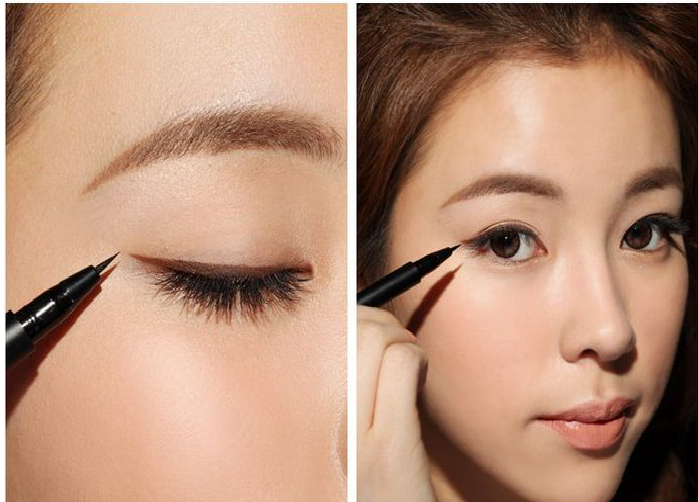 ke-mat-sieu-manh-lau-troi-chou-chou-super-easy-eyeliner-brush-11