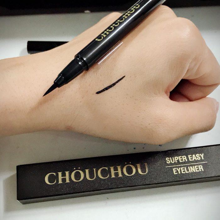 ke-mat-sieu-manh-lau-troi-chou-chou-super-easy-eyeliner-brush-14