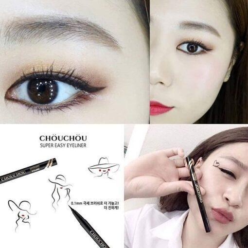 ke-mat-sieu-manh-lau-troi-chou-chou-super-easy-eyeliner-brush-16