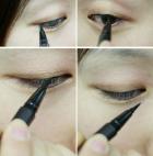 ke-mat-sieu-manh-lau-troi-chou-chou-super-easy-eyeliner-brush-17