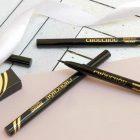 ke-mat-sieu-manh-lau-troi-chou-chou-super-easy-eyeliner-brush-19