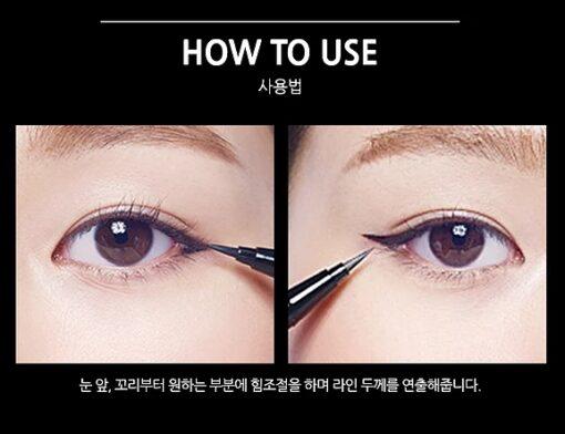 ke-mat-sieu-manh-lau-troi-chou-chou-super-easy-eyeliner-brush-2