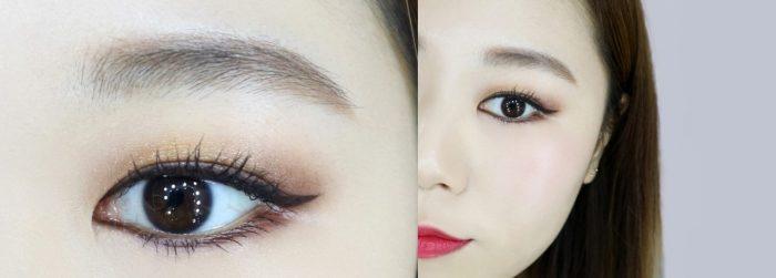 ke-mat-sieu-manh-lau-troi-chou-chou-super-easy-eyeliner-brush-20