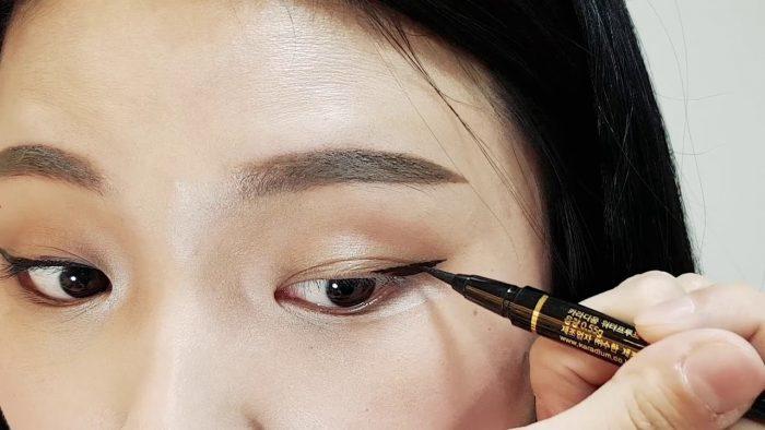 ke-mat-sieu-manh-lau-troi-chou-chou-super-easy-eyeliner-brush-21