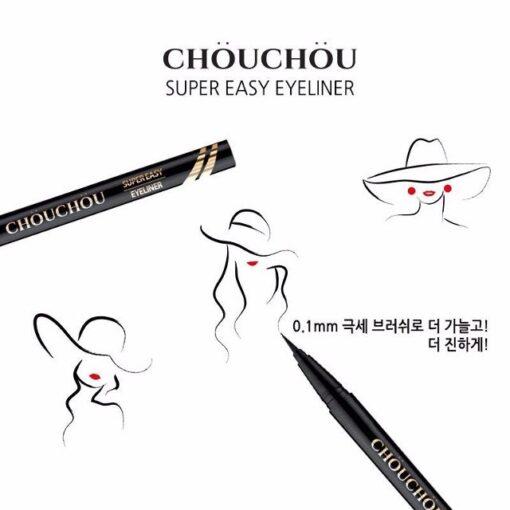 ke-mat-sieu-manh-lau-troi-chou-chou-super-easy-eyeliner-brush-8