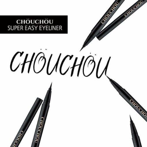 ke-mat-sieu-manh-lau-troi-chou-chou-super-easy-eyeliner-brush-9