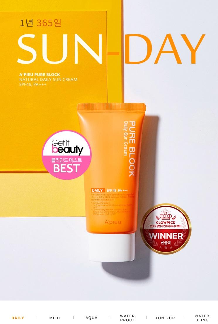https://myphamhang.com/wp-content/uploads/2018/09/kem-chong-nang-apieu-pure-block-natural-daily-sun-cream-spf45-pa-11.jpg