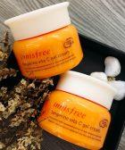 kem-duong-dang-gel-innisfree-tangerine-vita-c-gel-cream-4