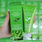 kem-duong-trang-coibana-green-tea-magic-whitening-1