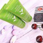 kem-duong-trang-coibana-green-tea-magic-whitening-11