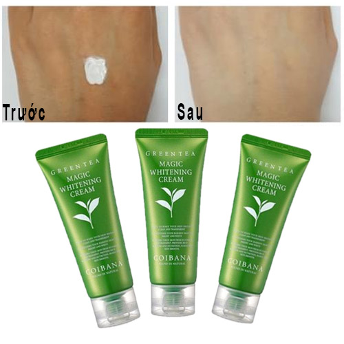 kem-duong-trang-coibana-green-tea-magic-whitening-12