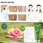 kem-duong-trang-coibana-green-tea-magic-whitening-14