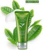 kem-duong-trang-coibana-green-tea-magic-whitening-5