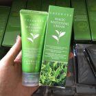 kem-duong-trang-coibana-green-tea-magic-whitening-7