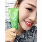 kem-duong-trang-coibana-green-tea-magic-whitening-8
