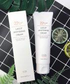 kem-duong-trang-da-lacle-whitening-cream-22c-11