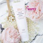 kem-duong-trang-da-lacle-whitening-cream-22c-18
