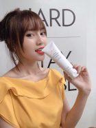 kem-duong-trang-da-lacle-whitening-cream-22c-8