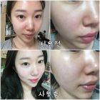 kem-duong-trang-da-lacle-whitening-cream-22c-9