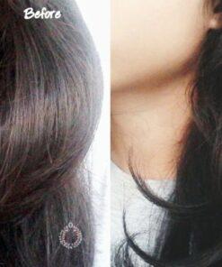 kem-xa-toc-etude-house-silk-scarf-hair-treatmen-13