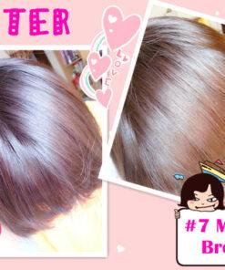 kem-xa-toc-etude-house-silk-scarf-hair-treatmen-7