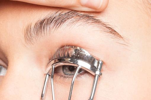 kep-bam-mi-tonymoly-eyelash-curler-10
