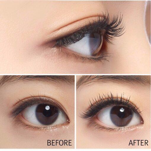 kep-bam-mi-tonymoly-eyelash-curler-12
