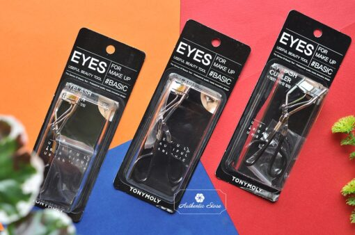 kep-bam-mi-tonymoly-eyelash-curler-13