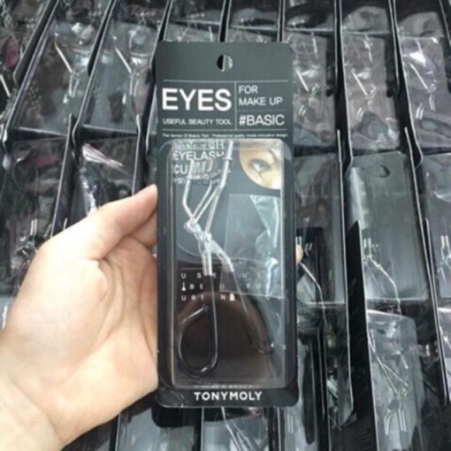 kep-bam-mi-tonymoly-eyelash-curler-15