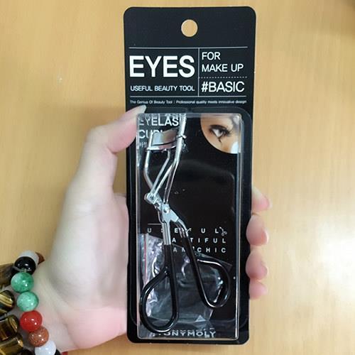 kep-bam-mi-tonymoly-eyelash-curler-2