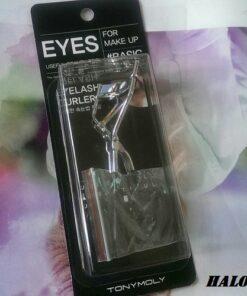 kep-bam-mi-tonymoly-eyelash-curler-4