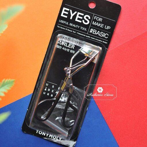 kep-bam-mi-tonymoly-eyelash-curler-8