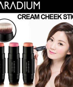 ma-hong-thoi-karadium-cream-cheek-stick-22