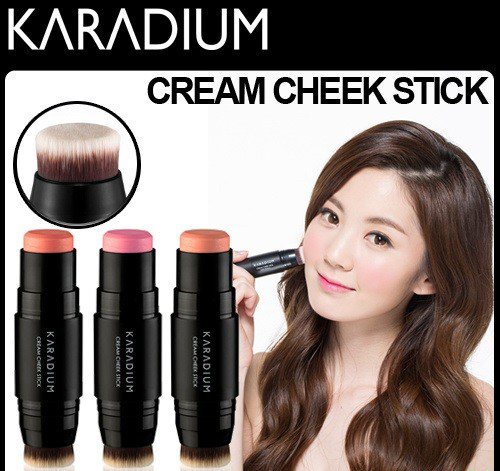 ma-hong-thoi-karadium-cream-cheek-stick-22